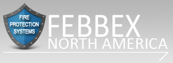 Febbex North America